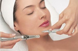 best microneedling pen to buy
