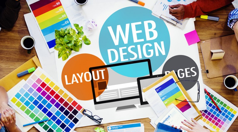 Why Should You Opt for a Custom Website Development?