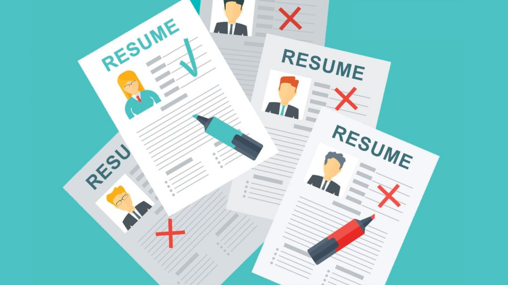 Planned businesses may utilize Professional Resume Writer