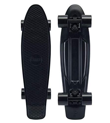 Best Penny Boards to Buy Online